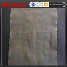 High quality elastic jacquard fabric in china