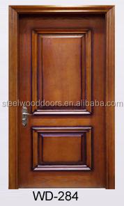 wood door 13.jpg