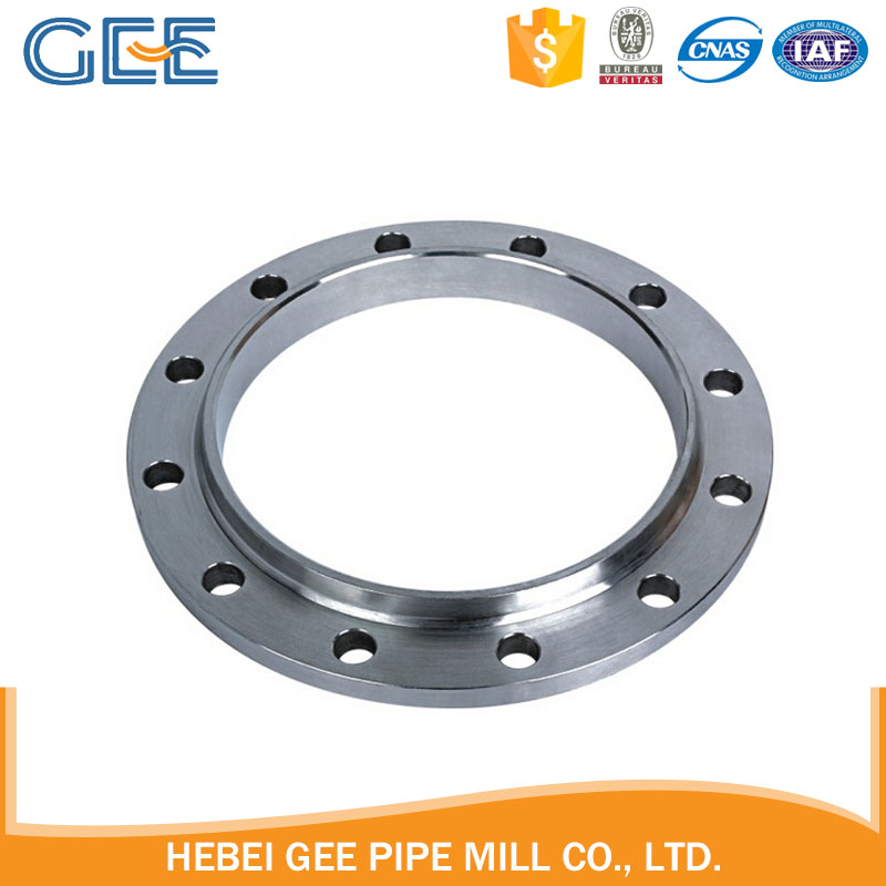 Large size quot stainless steel so flange buy