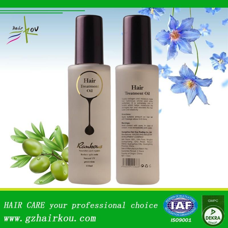 Black Sesame Oil For Hair Growth Natural Black Sesame Oil For