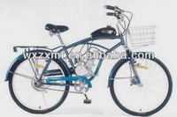 motorized bike/ gas bike/80cc bike