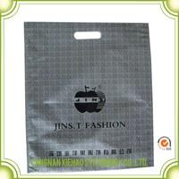 Environmental protection, practical, beautiful and fashion non-woven cooler bag