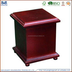 2015 funeral supplies wholesale cremation urn