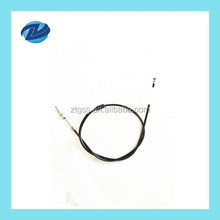 AA191076 Auto brake cable for-Toyota/Front Emergency brake cable