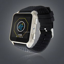 Smart Watch C20-h Heart Rate Monitor, Exquisite Appearance Design, Better Touch Feeling/bluetooth Smart Watch Phone