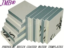 Plastic Plywood Formwork