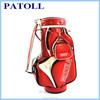 Alibaba china wheeled custom popular audi golf bag