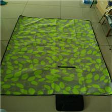 Hot selling pp mat baby non-toxic play mat