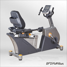 Recumbent Exercise Bike/ Fitness For Sale