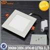 alibaba china hot sale product for 2015 decorative fluorescent ceiling light panels