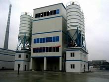 Good Quality Professional Concrete Mixer