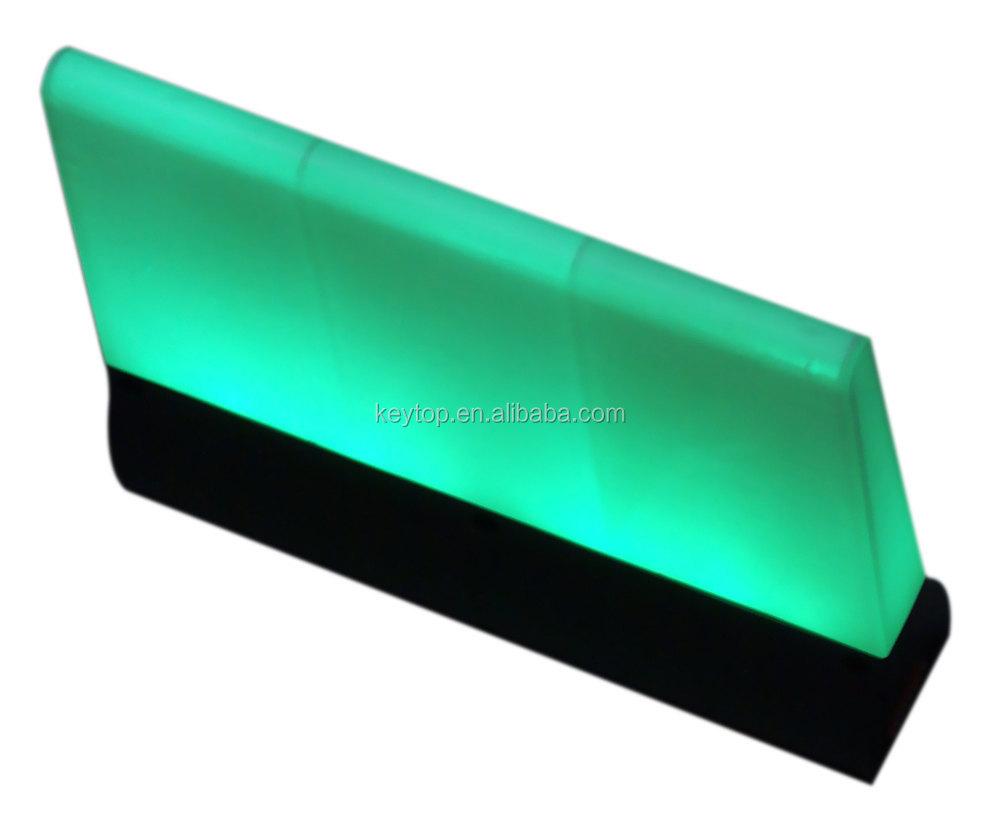 green wireless lamp (1).jpg