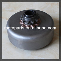 """Go kart Centrifugal Clutch 5/8"""" bore 11 tooth for #35 Chain"""