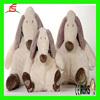 D130 plush toys dog Custom Wholesale Stuffed animal toy