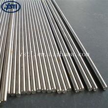 ASTM B348 Grade 5 Gr.5 GR5 Titanium Price Per pound Metal Ti Rod