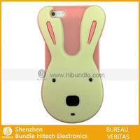 """skin with customized design, unique skin case for iphone5"""""""