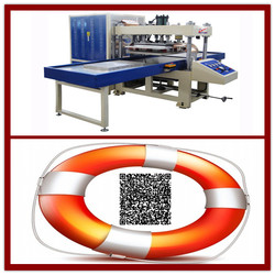 high frequency swimming pools welding machine,pvc swimming pool making machine,inflatable product forming machine