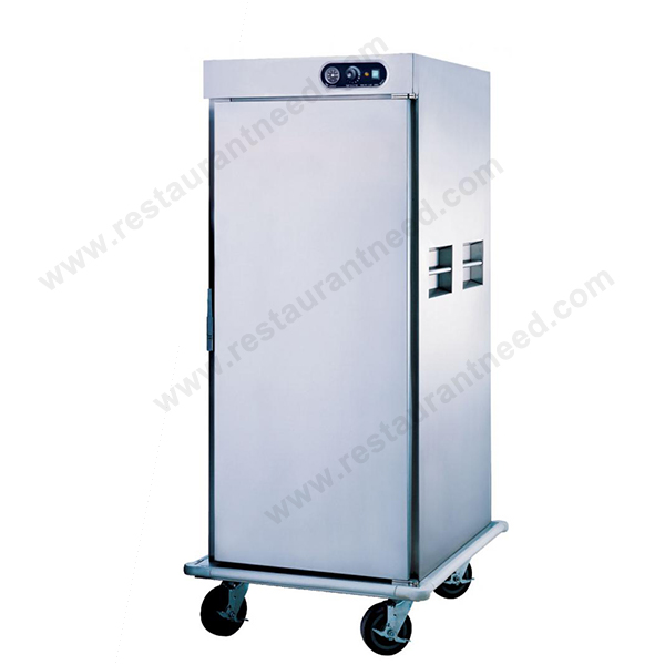 Mobile Food Warmers ~ Kitchen equipment wholesale electric mobile food warmer