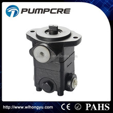 High-precision and good quantity Truck part OE:PEV2824-15 New hot sale hydraulic power steering pump