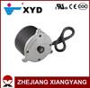XYD-13 24V DC Electric Motors 24 volt