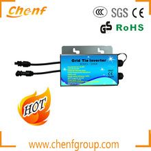 Micro Control Power Inverter DC To AC 300W With 24V260V