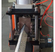 angle bead machine.jpg