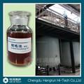 Aceite para biodiesel / UCO / aceite de cocina usado para biodiesel / precio del fabricante