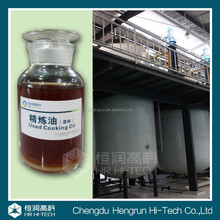 Oil for biodiesel/UCO/used cooking oil for biodiesel/manufacturer price