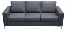 modern minotti sofa coach space saving furniture cheap furniture