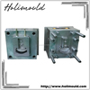 High standard hardening injection plastic mould &plastic mould