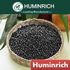 Huminrich Lignite Humic Acid Organic Humus Fertilizer