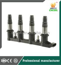Ignition Coil for GM CHEVROLET CRUZE 1.6L 1.8L OEM 55570160