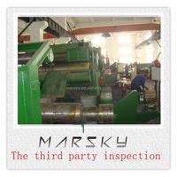 Steam Turbine Inspection Service in jiangsu/zhejiang/zhenjiang