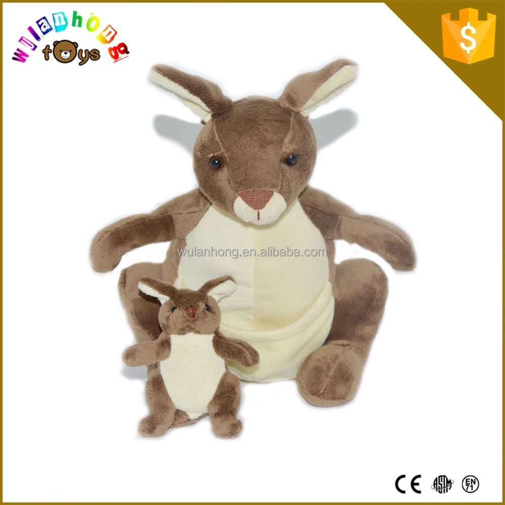 Baby Gifts Western Australia : New style australia soft toys for thanksgiving day gift