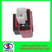 Motorcycle Bajaj Discover Spare Parts Price Flasher Made In China