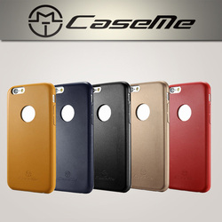 fancy phone case for Apple iPhone 6, for iPhone 6 custom hard phone cases