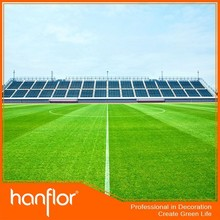 China artificial grass/indoor football artificial grass/soccer field turf artificial turf for sale