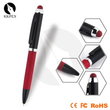 Shibell colour pencil islam read pen pen with zirconia