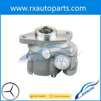 Truck Power steering pump LUK 542 0032 10 001 466 1801 002 460 7680 001 460 6080