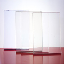 interior decoration,plastic panel,decorative waterproof wall