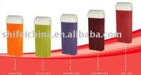 Hot Wax Depilatory Product