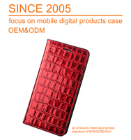 accessories wholesale cell phone