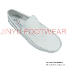 2012 latest style shoes men brand name