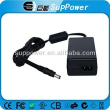 Universal adapter 12v 5a power adapter for Desktop LED Light Supply switching adapter