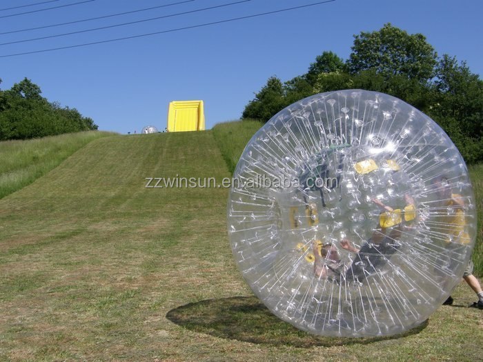 Human Sized Hamster Ball For Sale Human Sized Hamster Ball