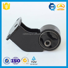Car Mounting Bracket for Suspension Shock Absorber Purpose