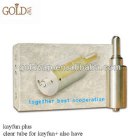 New The Russian Atomizer Kayfun from alibaba fr