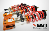 High performance Suspension kit coilover for mustang 5000