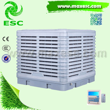 3.0kw wall split air-conditioner window type aircon
