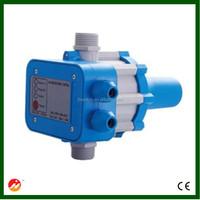 Pressure control for Water Pump JH-1 digital pressure controller machines for sale